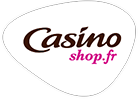 Casinoshop